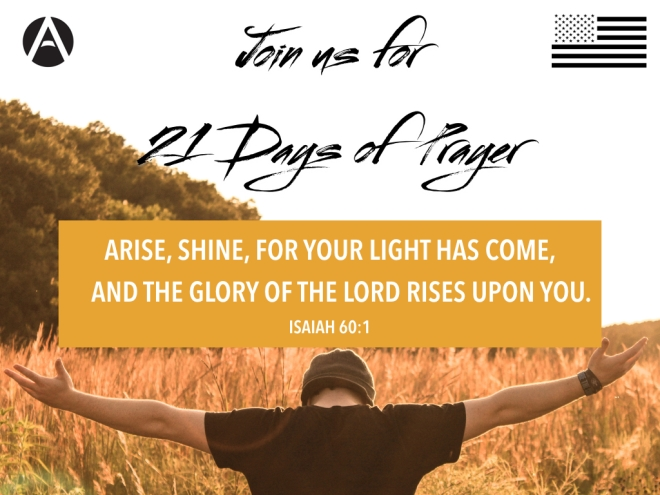 21-day-prayer-guide-image