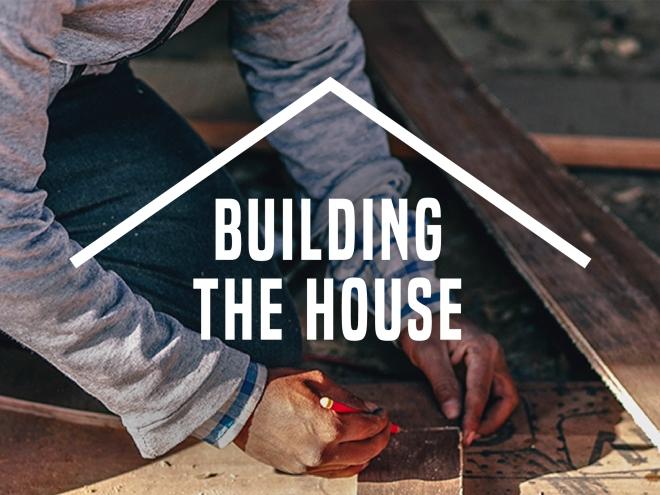 buildingthehouseslide
