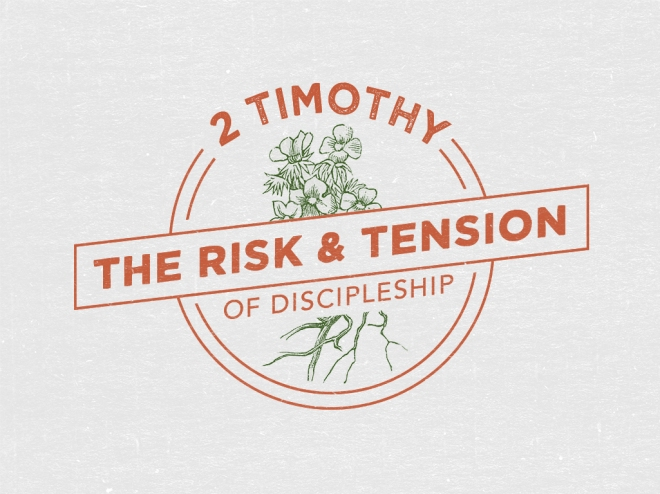 2Timothy_Risk-Tension_Slide